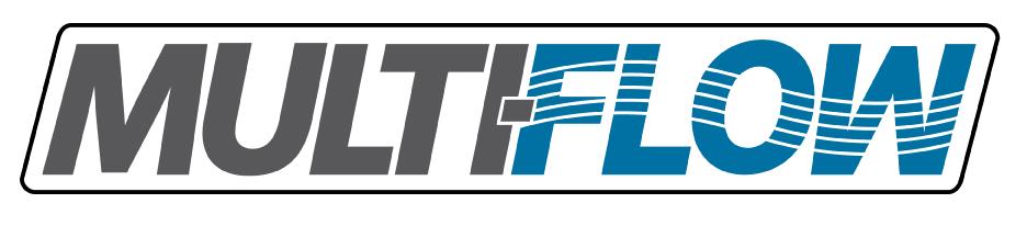 Multiflow Logo